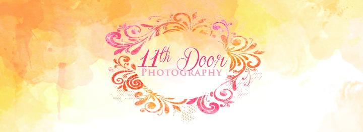 11th door watercolor 2
